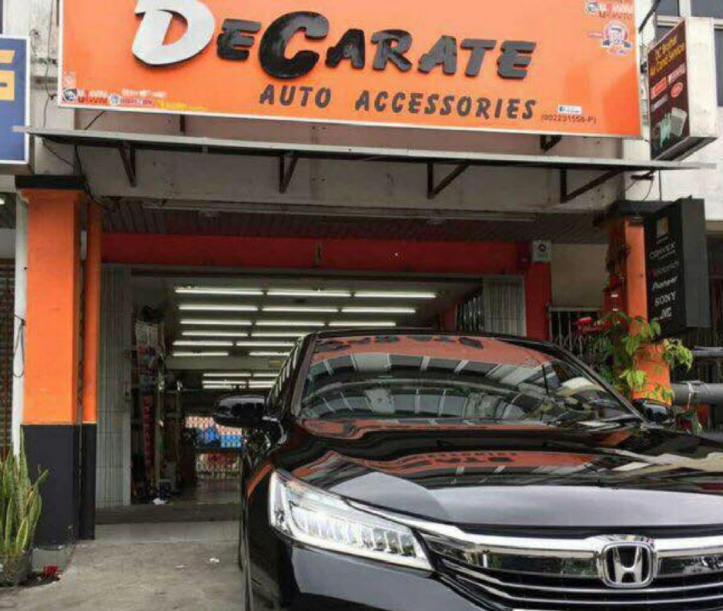 Decarate Auto Accessories-01.jpg