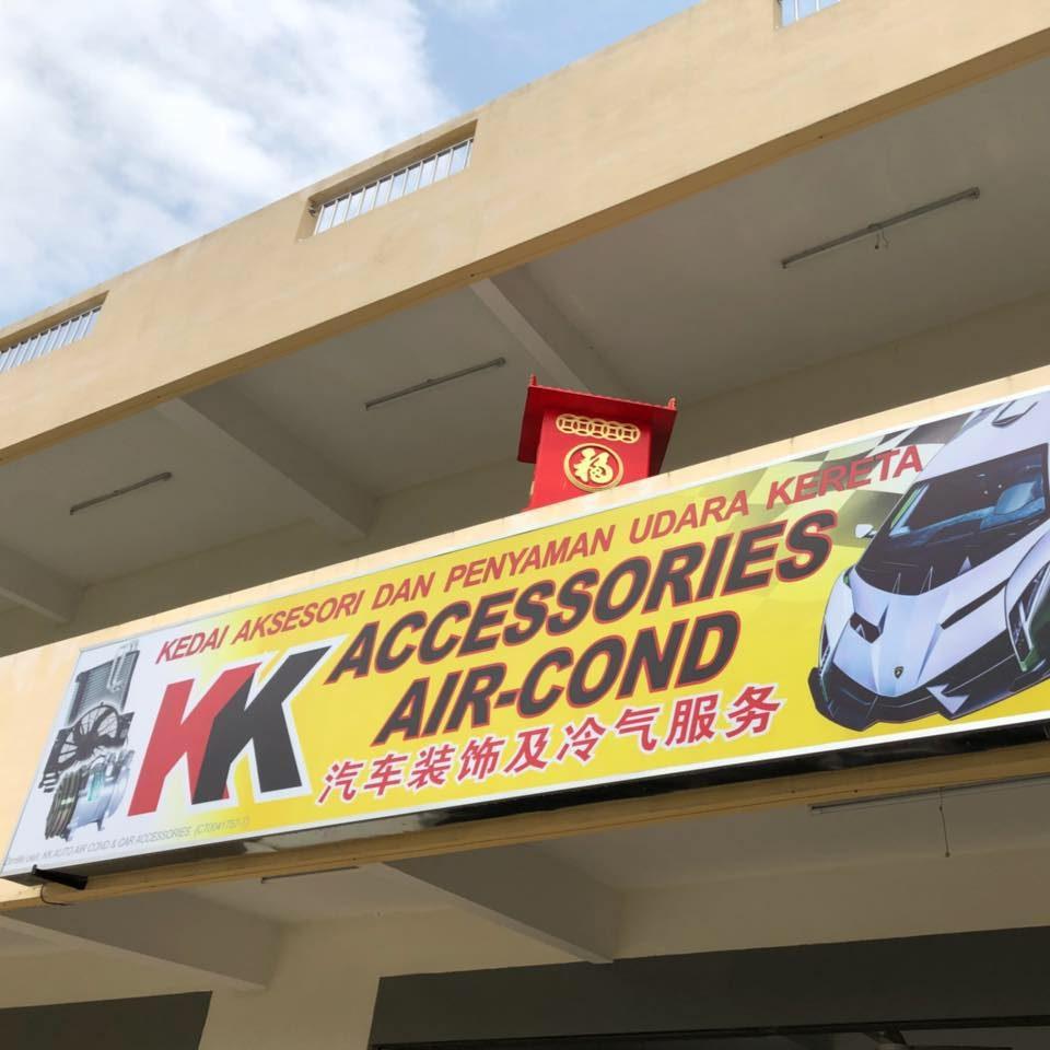 KK Auto Air Cond And Car Accessories.jpg
