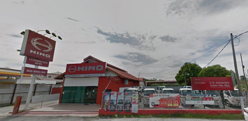 S.R Automobile Centre Sdn Bhd.jpg