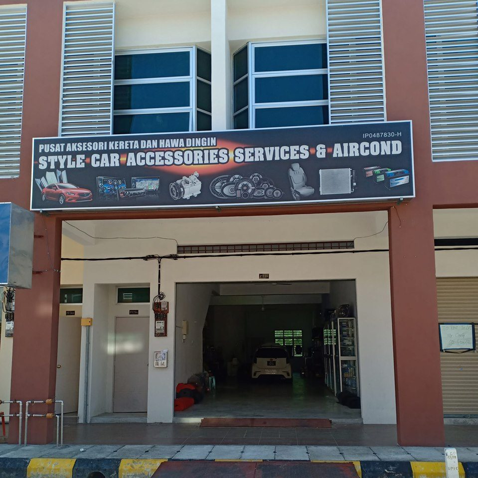 Style Car Accessories Services & Aircond.jpg