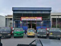 SNS Motor Works Sdn Bhd.jpg