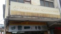 Advance Car Accessories Centre.jpg