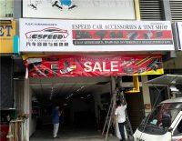 Espeed Car Accessories & Tint Shop.jpg