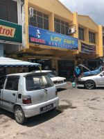 Pusat Accessories Auto Air Cond Loy Fatt.jpg